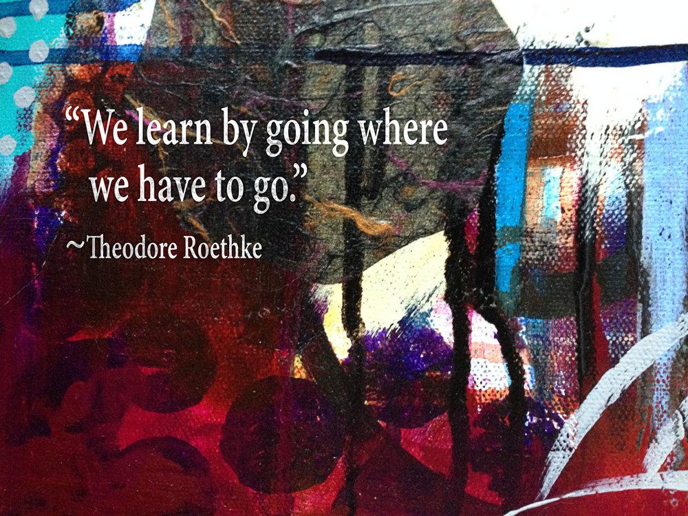 Quote_Roethke