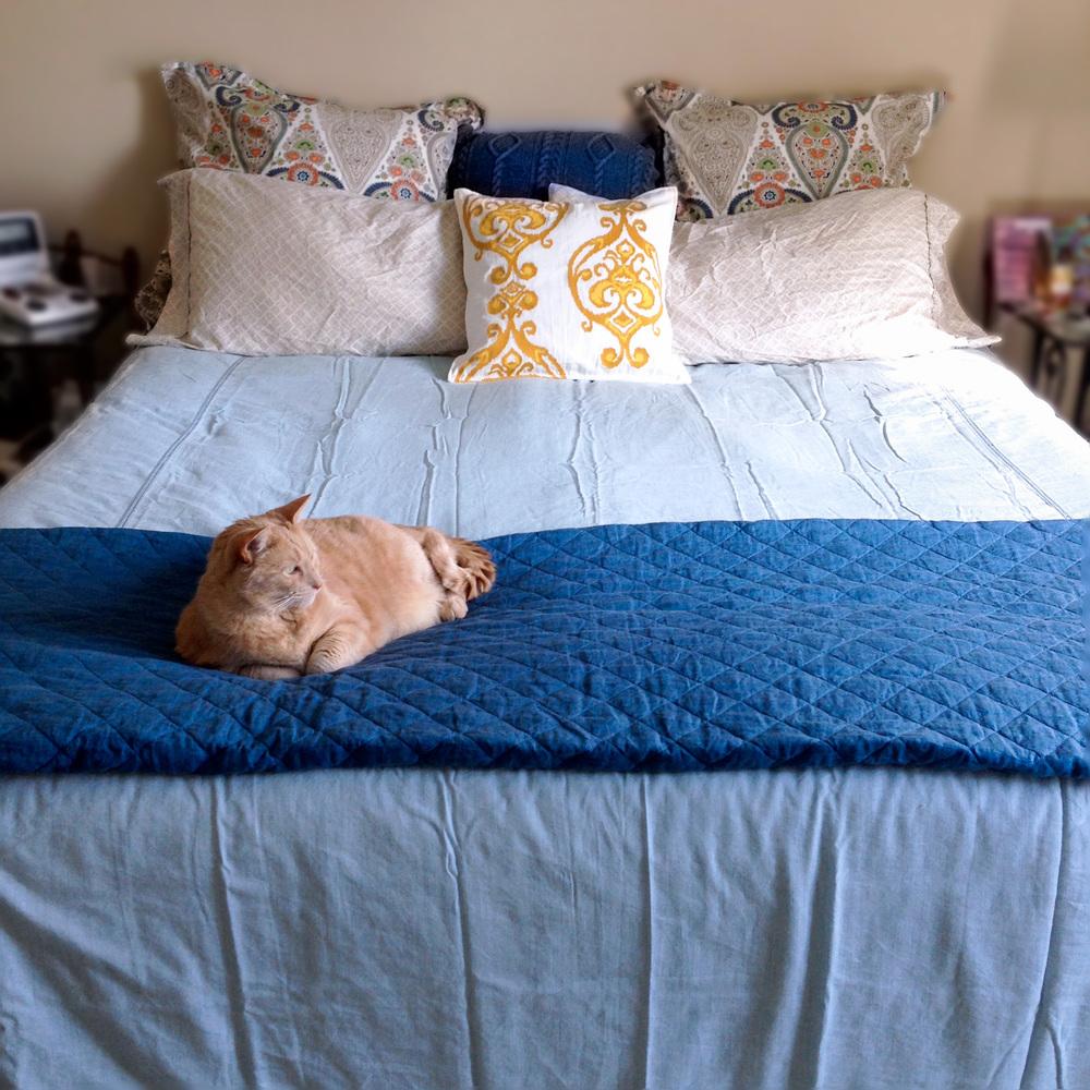BedSweetBed.jpg