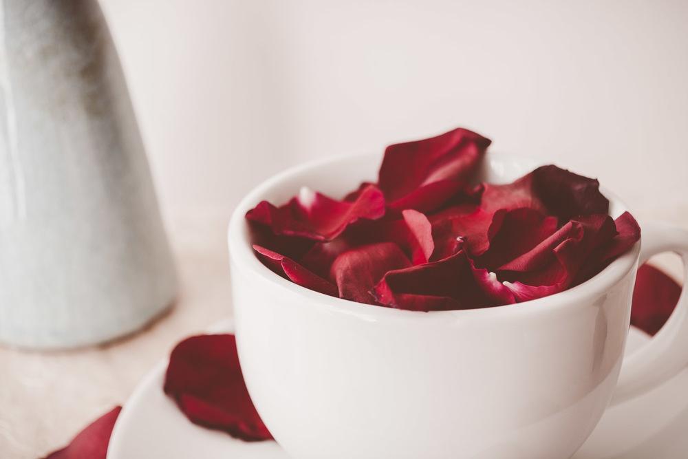 rosepetals_teacup.jpg