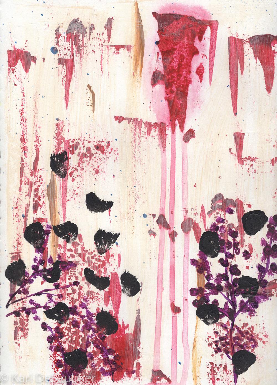 p18_abstractgarden.jpg
