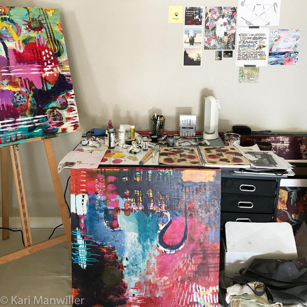 StudioSR-2017.jpg