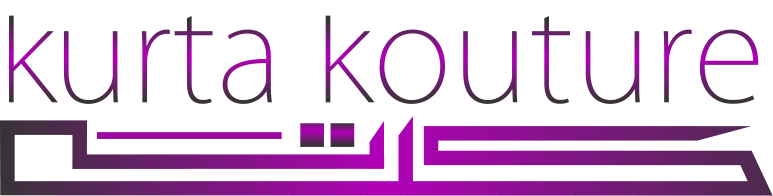 Kurta Kouture UK