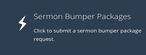 sermon.png