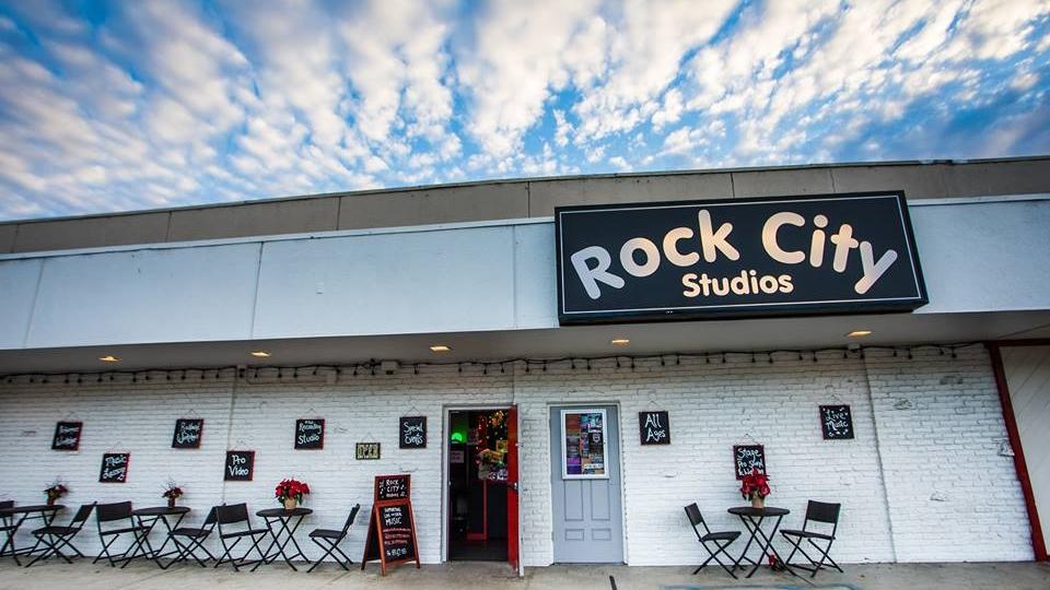 ROCK CITY.jpg