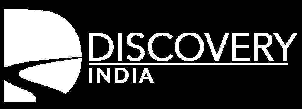 India Horizontal-Blue.png