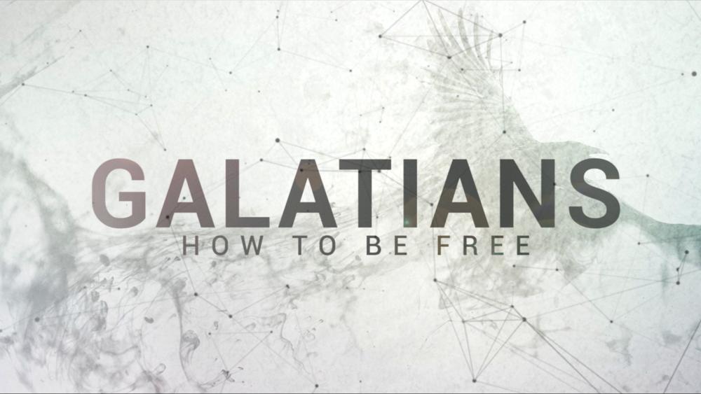 Galatians 1920x1080.png