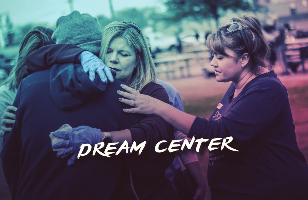 Dream Center.jpg