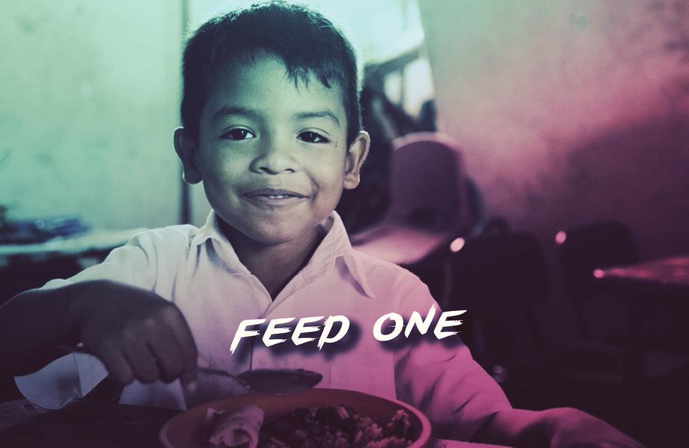 Feed one.jpg