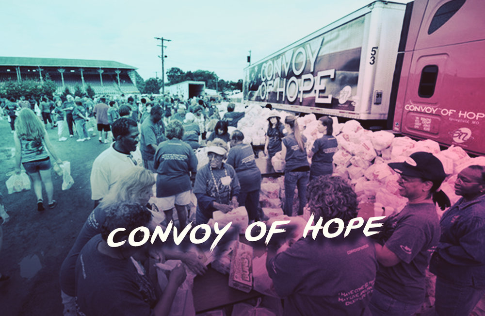 Convoy of Hope.jpg