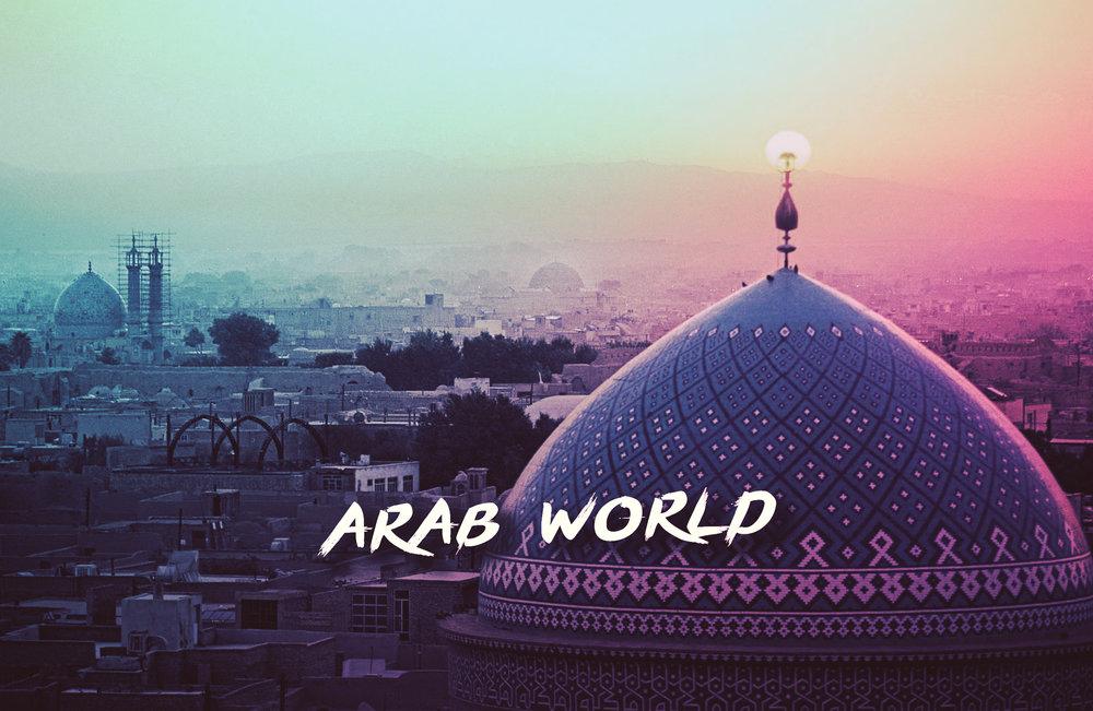 Arab Wrold.jpg