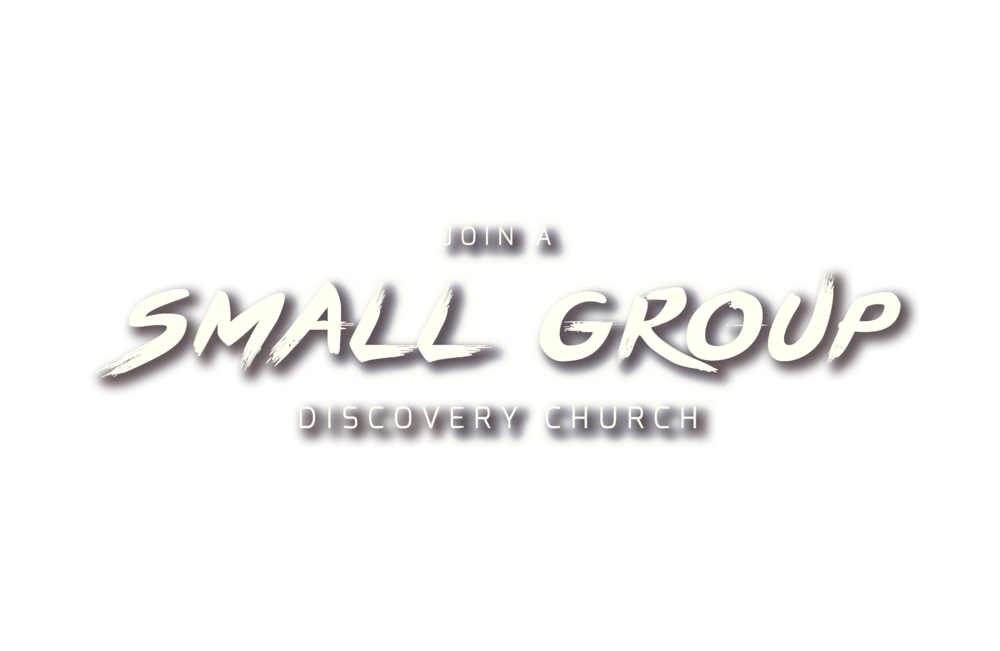 Small Groups Font - S3.png