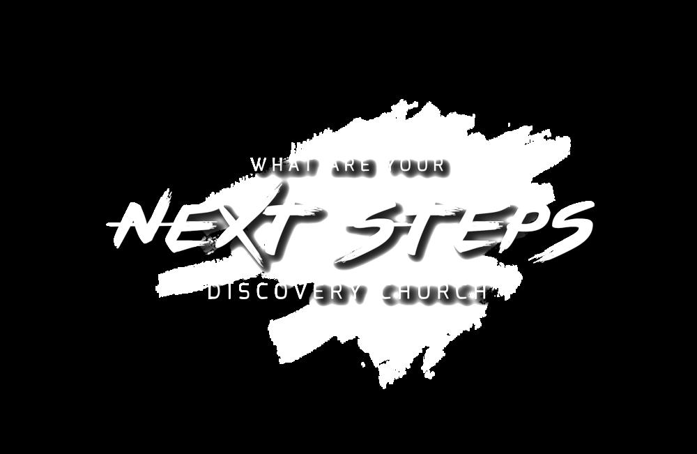 Next Steps Font-S3.png