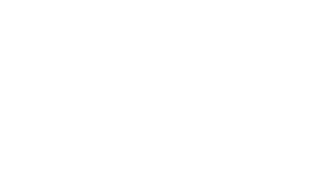 discovery church.png