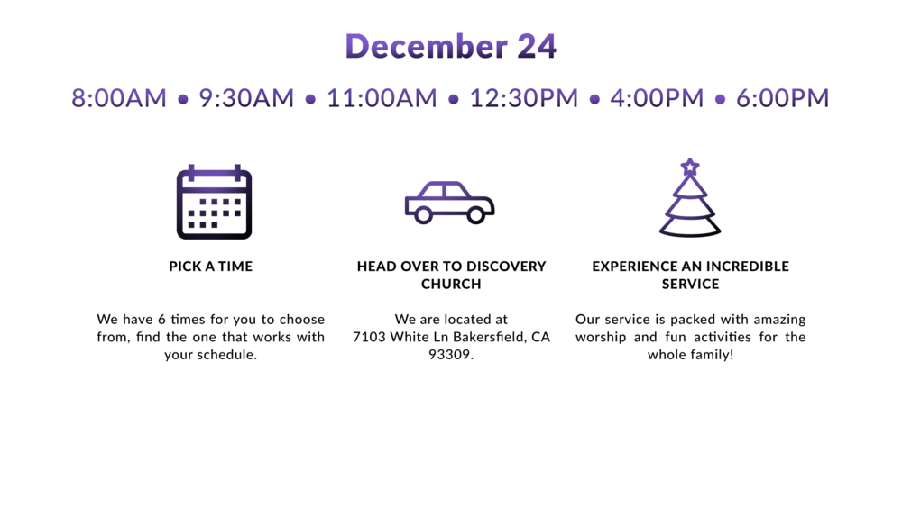 DEc 25 Icons.png