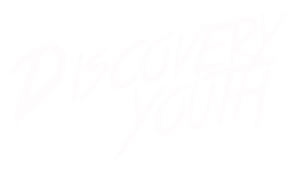 discovery-youth-logo-01 copy.png