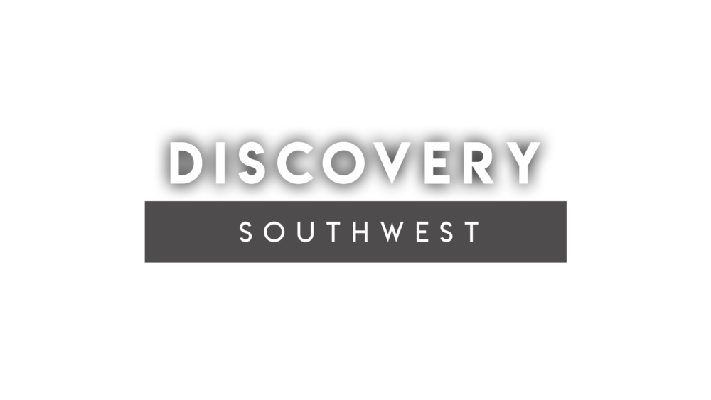 DiscoveryBakersfield.png
