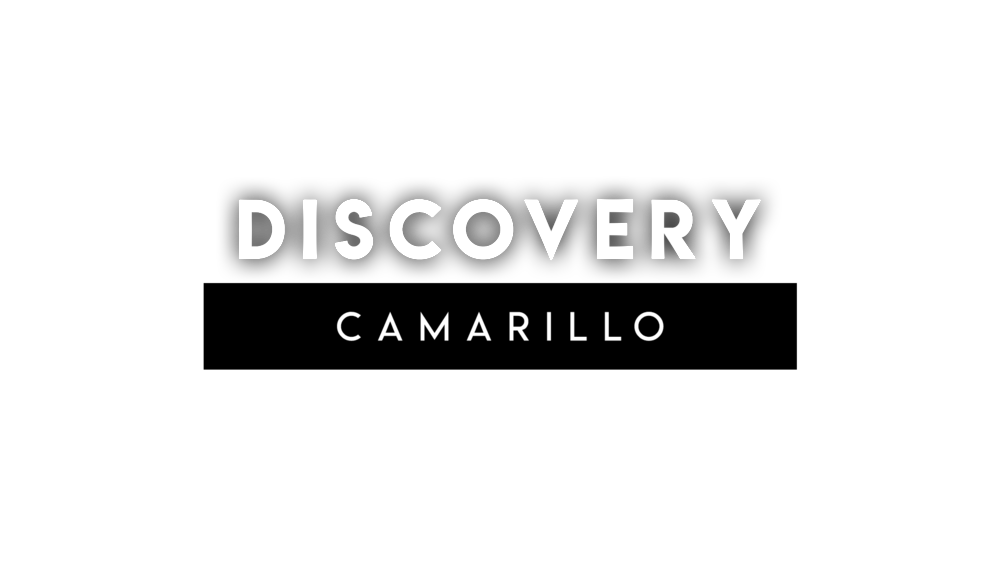 Discovercam.png