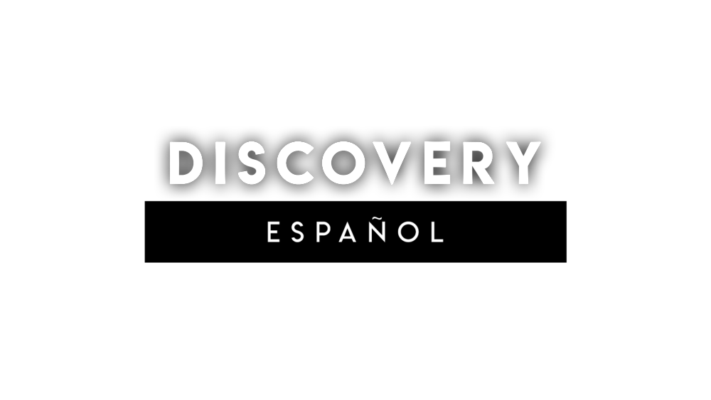 DiscoveryEspañol.png