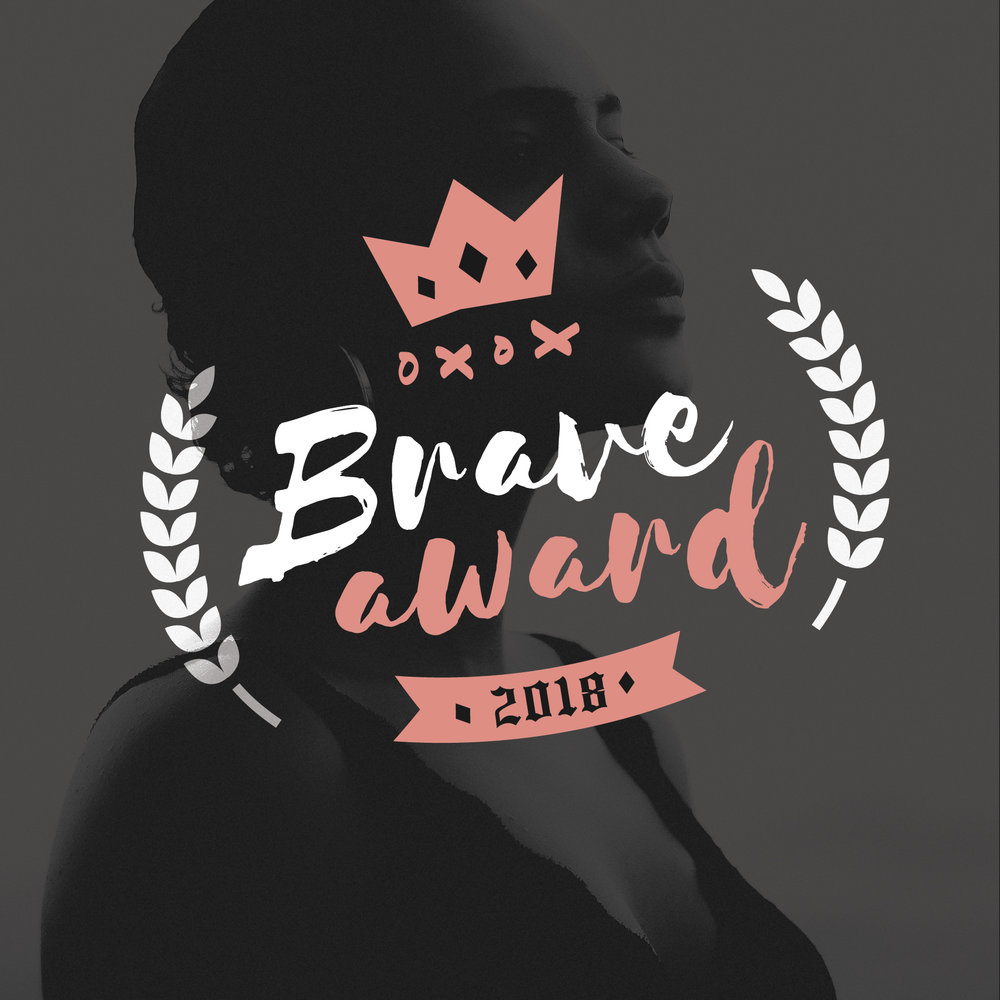 brave awards-02.jpg