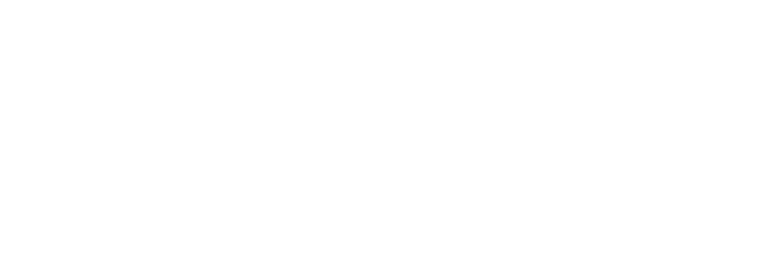 Discovery Church Network