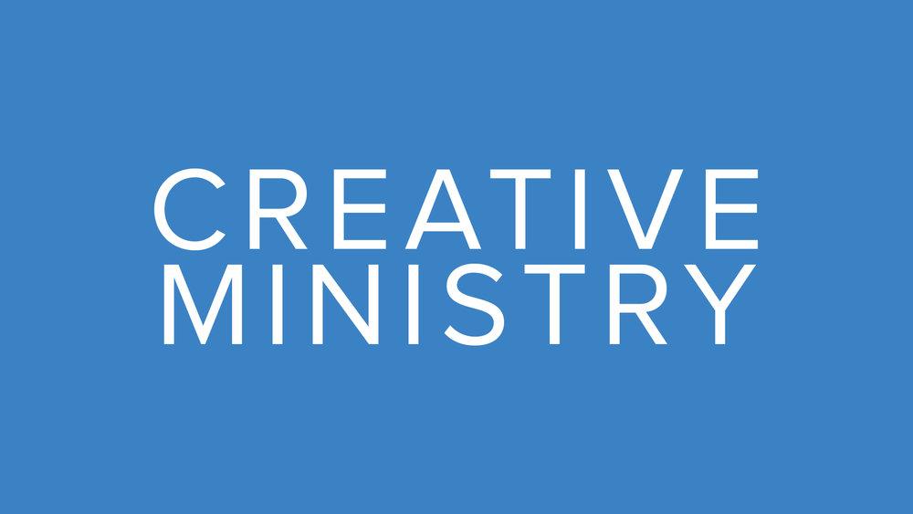 CREATIVEMINISTRY.jpg
