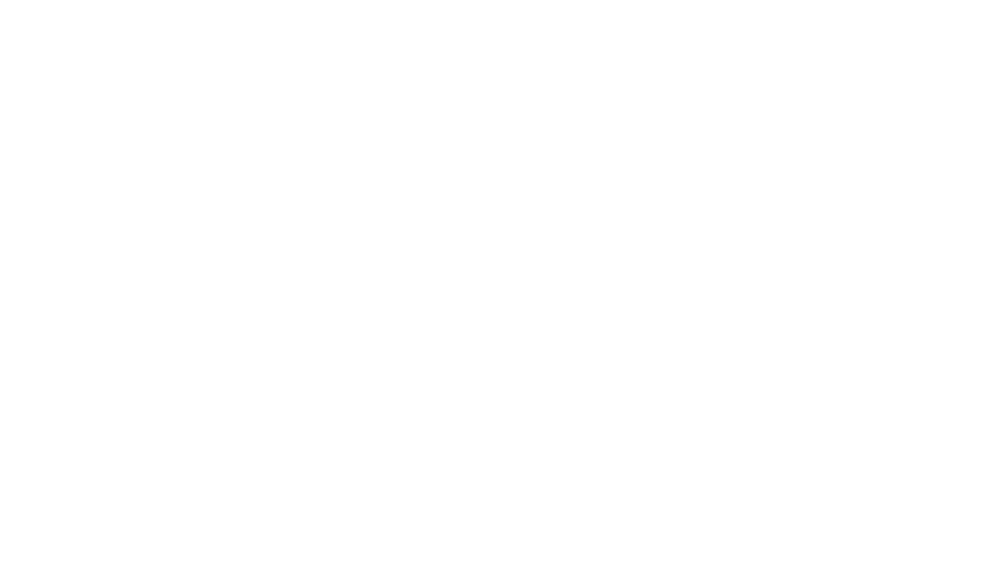 DCNWCOMINGSOON.png
