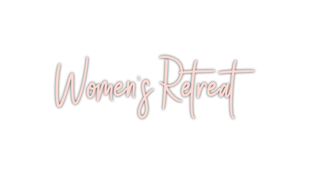WomensRetreat.png