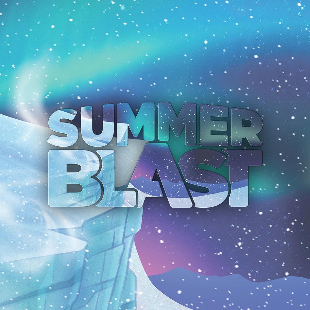SummerBlast.jpg