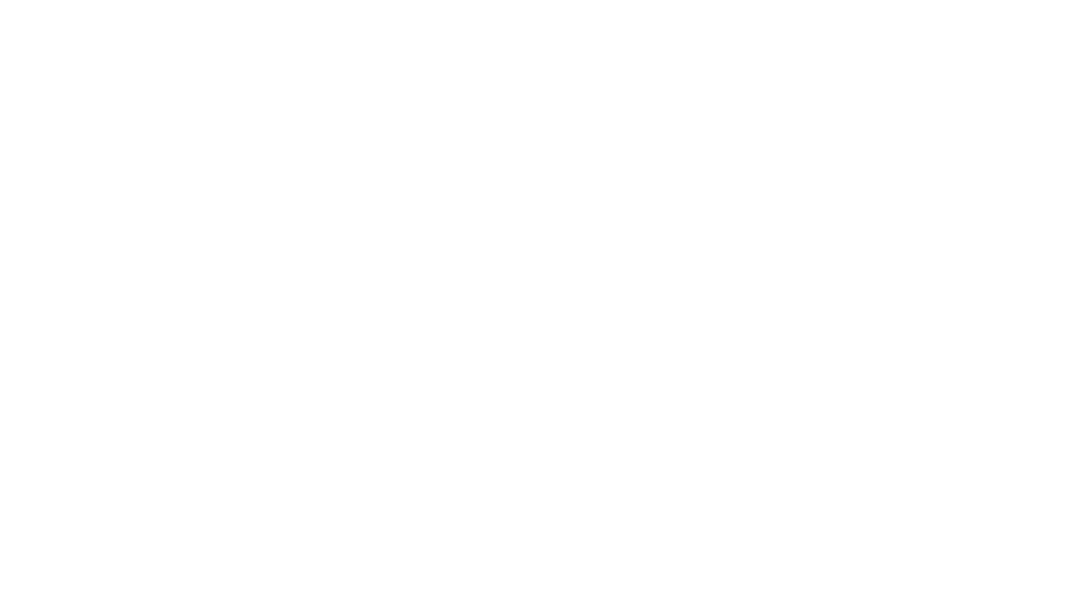The Principle of First.png