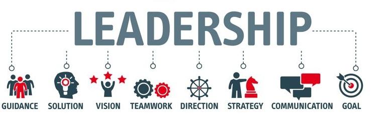 Leadership-Survey.jpg