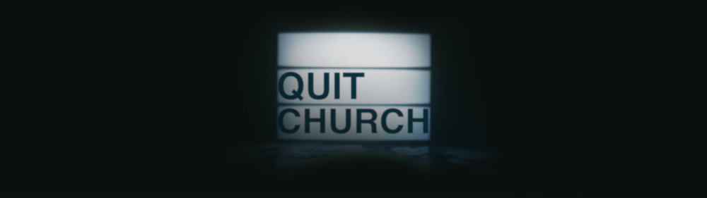 quitchurch2.jpg