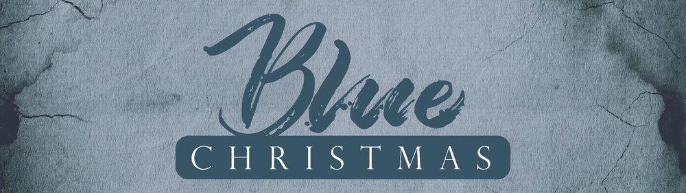 BlueChristmasBack.jpg
