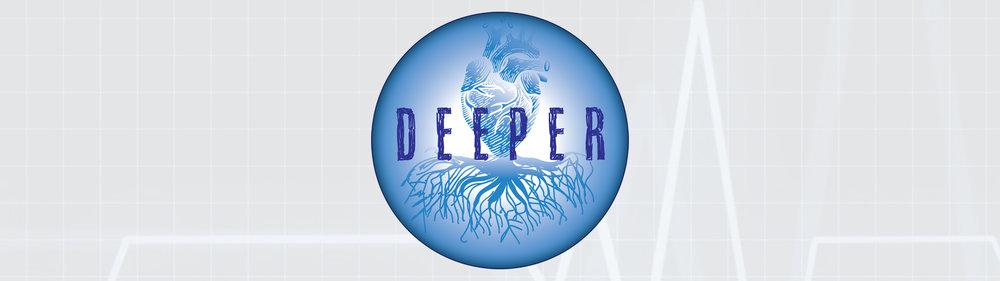 deeper banner.jpg