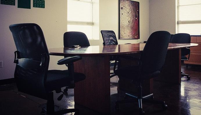 conferenceroom