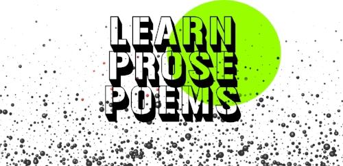 Prose Poems.jpg