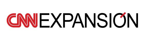 medios_logo_cnnexpansion.png