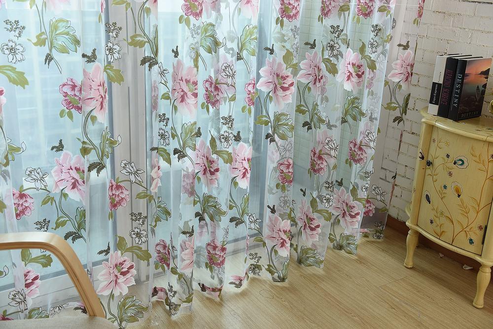 471_Dolce Mela_Curtain Panel_2.jpg
