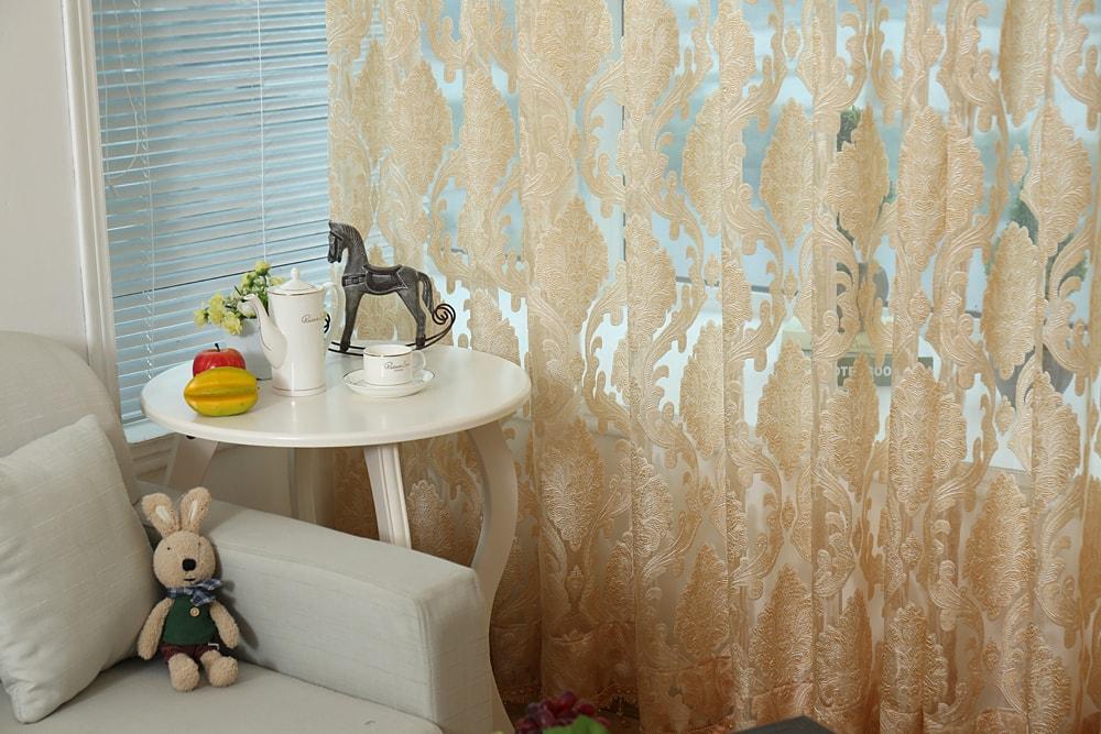 475_Dolce Mela_Curtain Panel_2.jpg