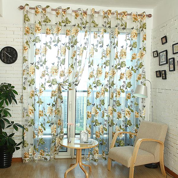 476_Dolce Mela_Curtain Panel_1.jpg