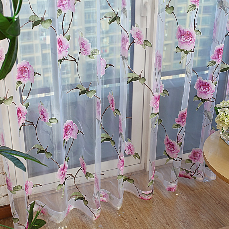 478_Dolce Mela_Curtain Panel_2.jpg