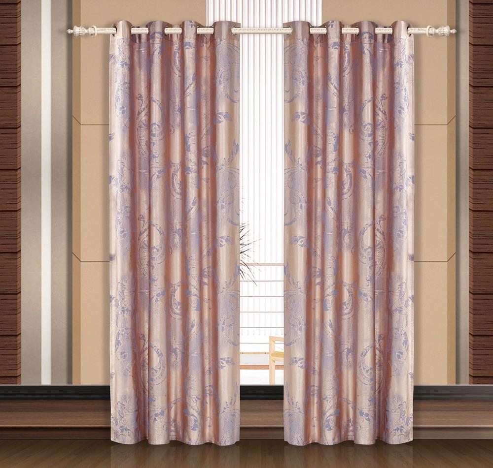 465-Pandora-Dolce-Mela-Window-Treatments-Drapes-Curtain-Panel.jpg