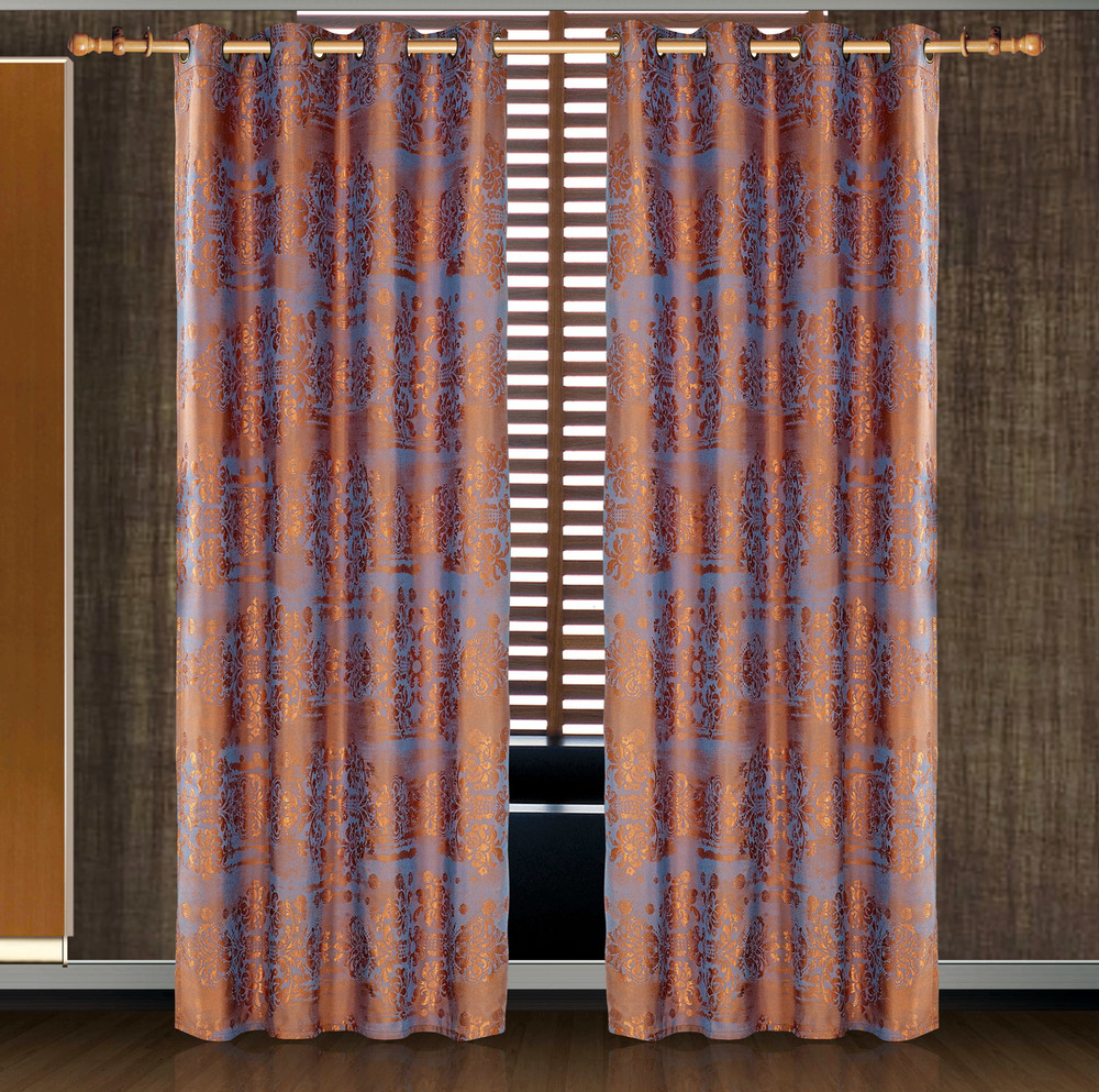 466-Hathor-Dolce-Mela-Window-Treatments-Drapes-Curtain-Panel.jpg