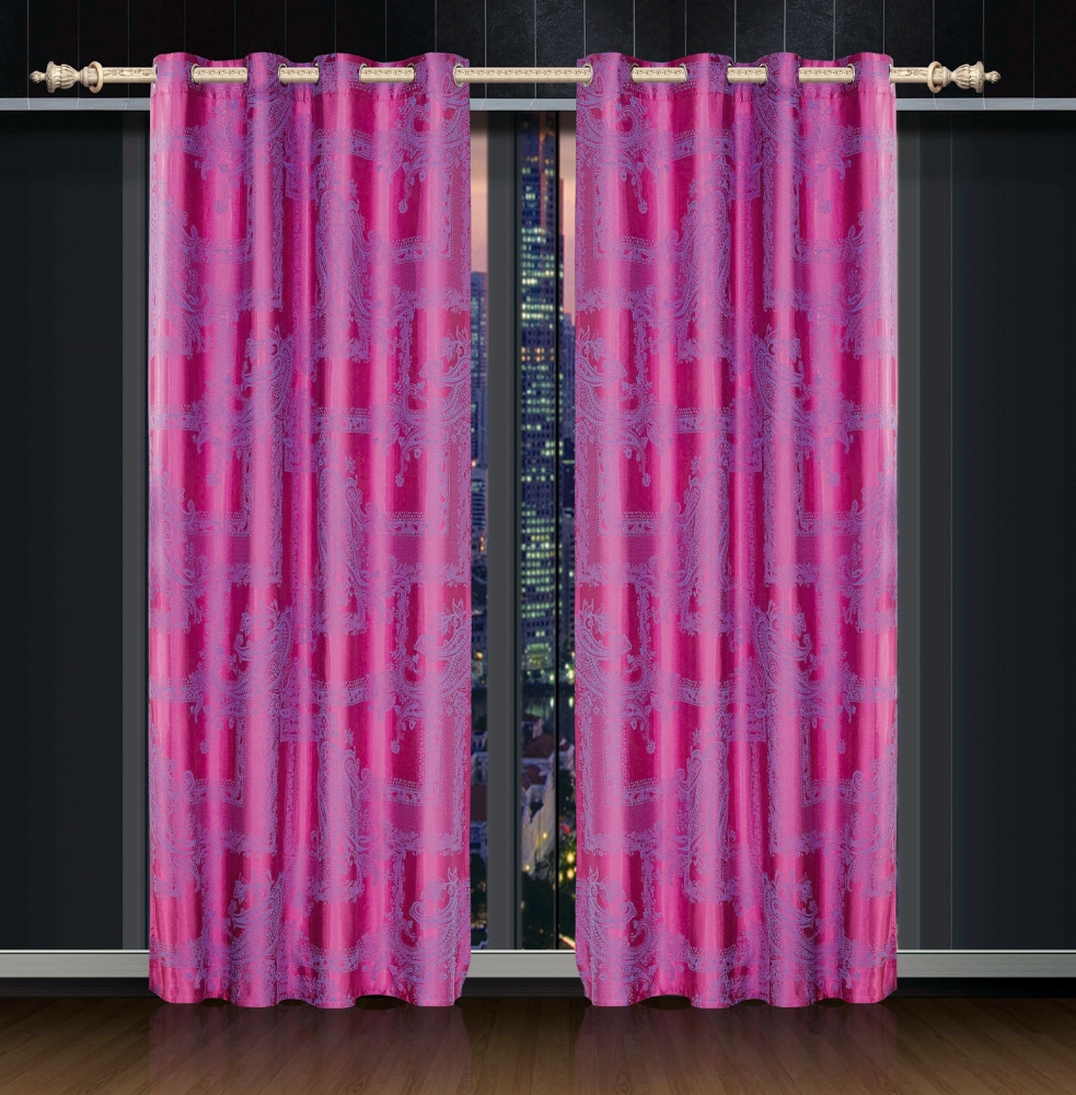461-Cliodna-Dolce-Mela-Window-Treatments-Drapes-Curtain-Panel.jpg
