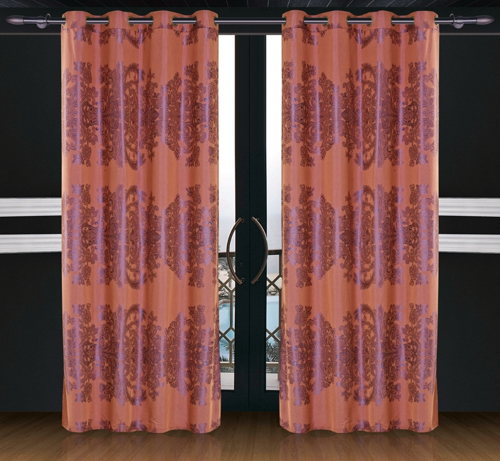 463-Areon-Dolce-Mela-Window-Treatments-Drapes-Curtain-Panel.jpg
