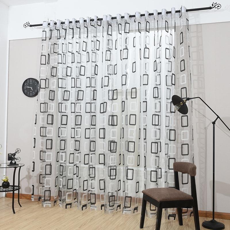 470_Dolce Mela_Curtain Panel_1.jpg