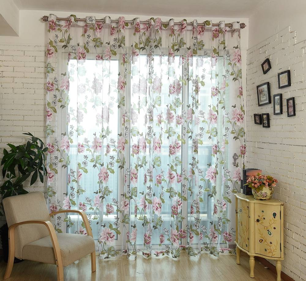 471_Dolce Mela_Curtain Panel_1.jpg