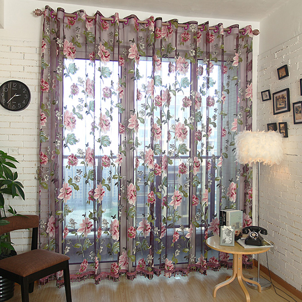 474_Dolce Mela_Curtain Panel_1.jpg