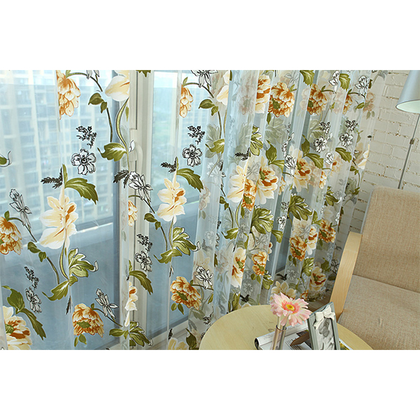 476_Dolce Mela_Curtain Panel_2.jpg