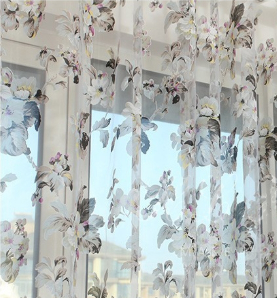 477_Dolce Mela_Curtain Panel_3.jpg