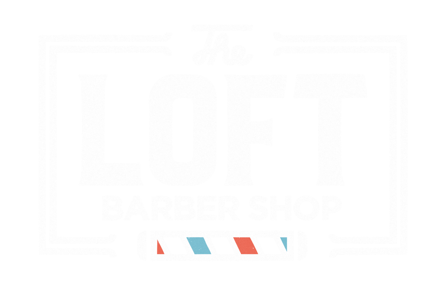The Loft Barbershop